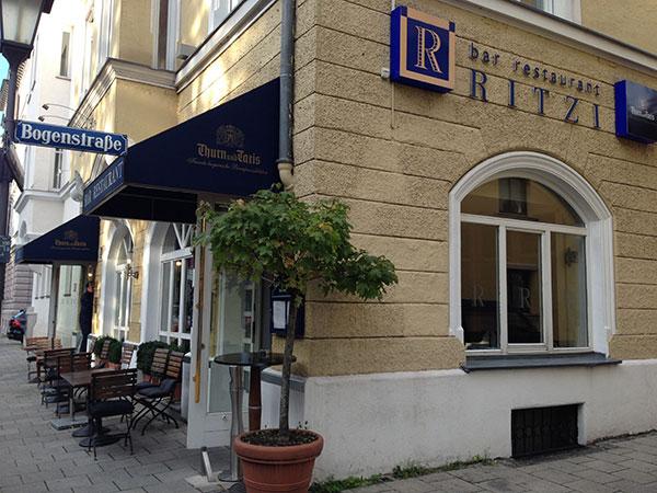 Hotel-Bar-Restaurant-Ritzi-Fotocredit-EM