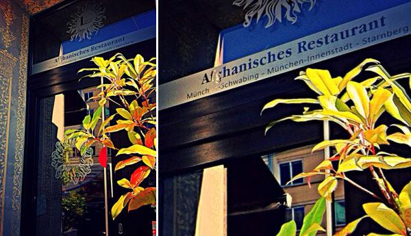 Restaurant-Muenchen-Lemar-Schwabing