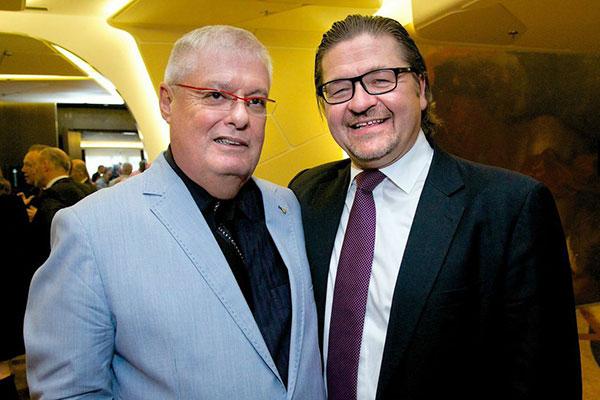 Rolando-Wyss-mit-Dr-Josip-Bill-Fotocredit-BrauerPhotos