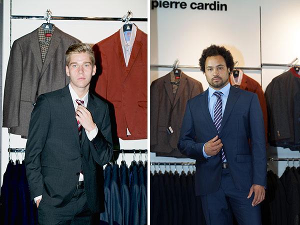 pierre-cardin-business-anzug-fotocredit-exlusiv-muenchen