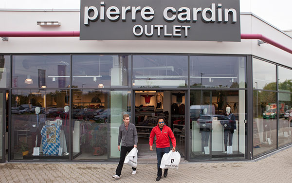 pierre-cardin-outlet