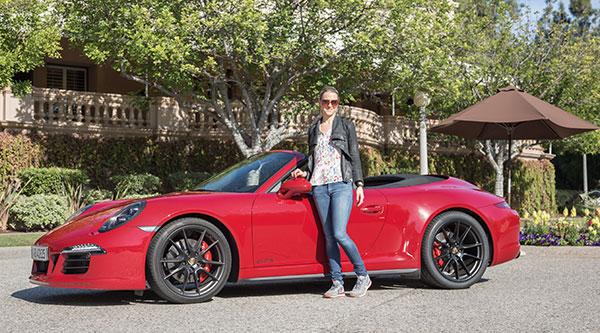 Autotest-911-Carrera-GTS-Fotocredit-Porsche