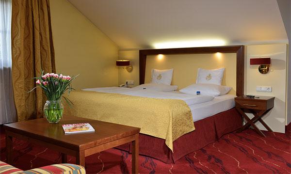Hotel-Erb-Parsdorf-Fotocredit-PR