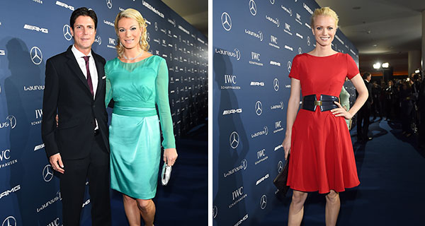 Stars-beim-Laureus-Medienpreis-Fotocredit-BrauerPhotos