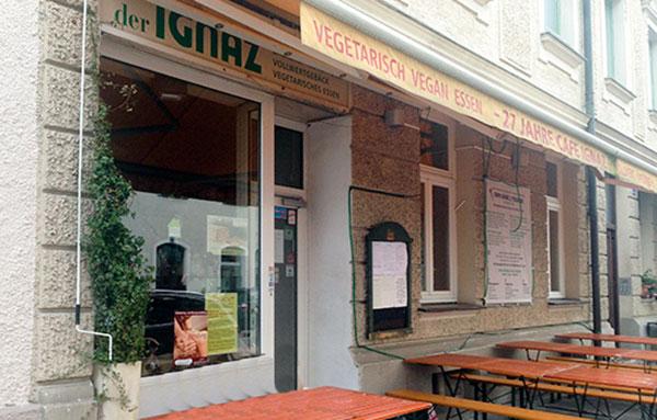 vegetarische-restaurants-muenchen-ignaz