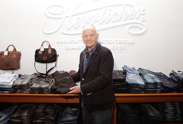 Erwin-O-Licher-Herrlicher-Shop-Fotocredit-Lukas-G-Kirchner