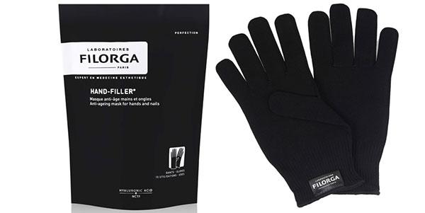 Filorga-Handfiller