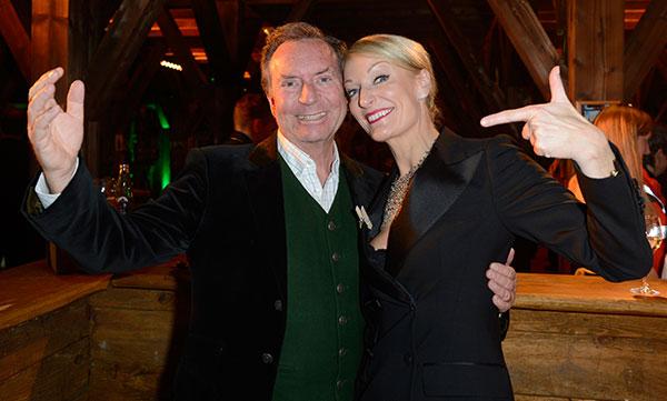 Gerd-Rubenbauer-mut-Monika-Gruber-Fotocredit-SchneiderPress