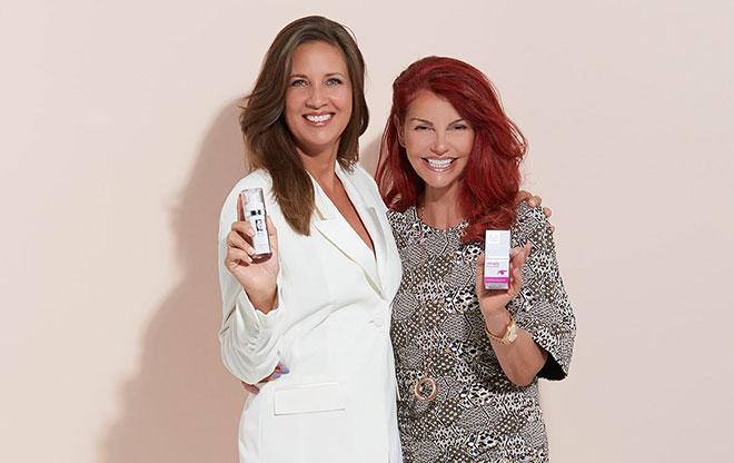 Anti Aging: Fünf Gründe, warum Regulat Beauty die Hautalterung aufhält
