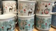 Parsdorf City Weihnachtskalender: Jeden Tag eine Shopping-Überraschung