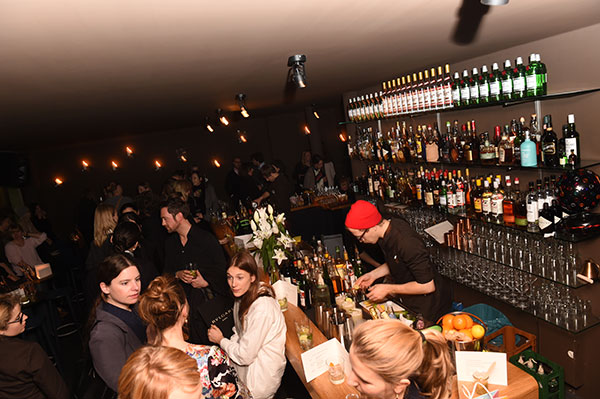 Kismet-Bar-Fotocredit-Hannes-Magerstaedt