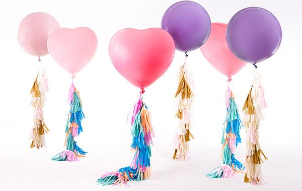 Luftballons-mit-Quasten-Fotocredit-Blueboxtree