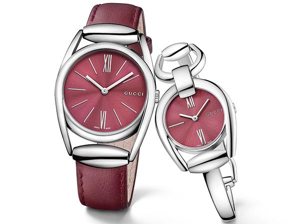 Top-Valentinstagsgeschenke-Gucci-Uhren