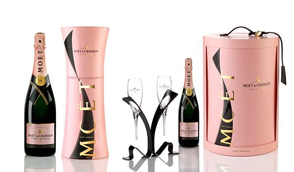 Top5-Valentinstagsgeschenke-Moèt&Chandon
