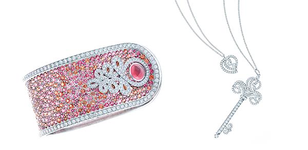 Top5-Valentinstagsgeschenke-Tiffany