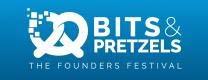Business Networking München: Bits & Prezels @ ICM München | München | Deutschland
