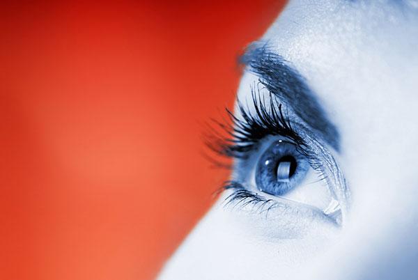 Augenkliniken: Neue Behandlungsmethoden für 'scharfe' Augen
