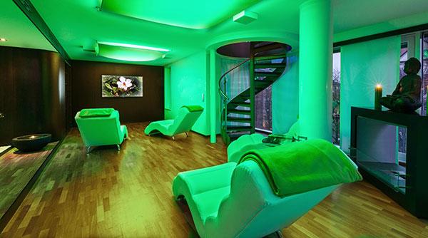 Derag-Livinghotel-Energy-Lounge-Fotocredit-Maximilian-von-Sydow