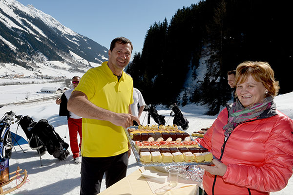 Hotel-Schneeberg-Golf-on-Snow-Fotocredit-SchneiderPress-Wolfgang-Breiteneicher