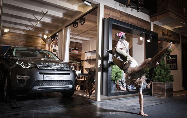Ispo-Land-Rover-Luis-Trenker-Fotocredit-Ideenwerk