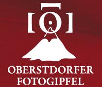 oberstdorf-fotoseminar