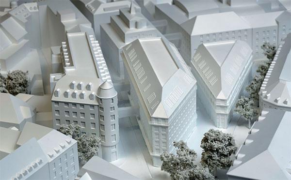 Architektenentwurf-Mandarin-Oriental-neu