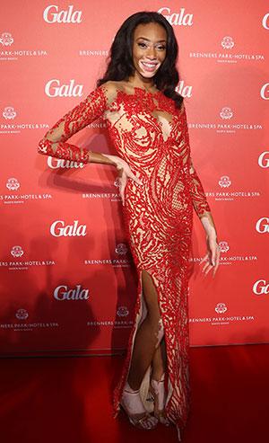Gala-Spa-Awards-Fotocredit-Thomas-Niedermueller