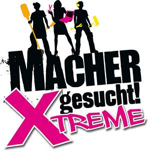 Logo-Macher-XTREME