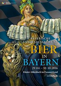 bier-in-bayern-passau-kloster-aldersbach