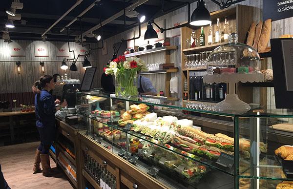 Feinkost-Kaefer-Cafe-Foto-exklusiv-muenchen