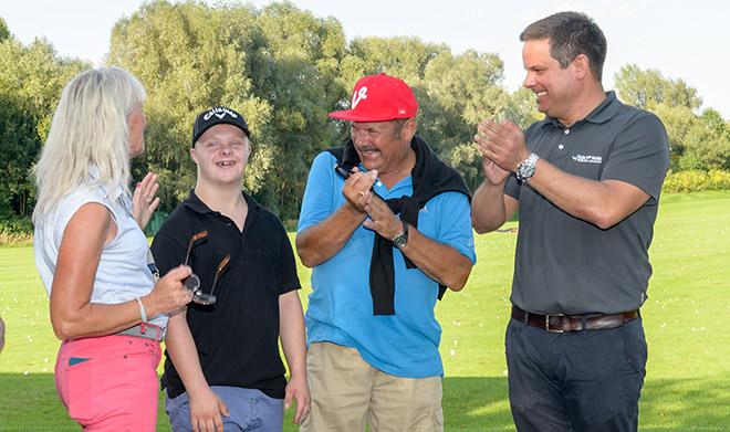 Golfpark Aschheim