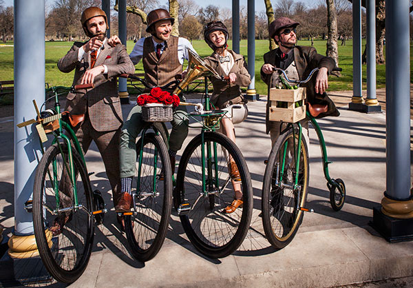 Hendricks-Impractical-Bicycle-Share-Munich