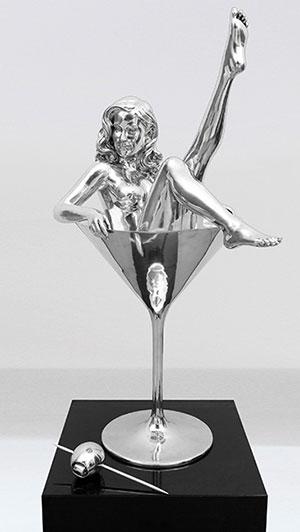 Ramos-Dita-Credit-Galerie-Kronsbein