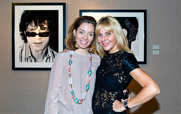 Vanessa-von-Zitzewitz-mit-Blanca-Bernheimer-Fotocredit