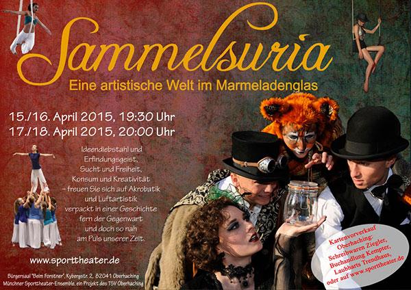 sporttheater-oberhaching