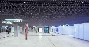 Deutsche-Lichtdesign-Preis-Sperrengeschoss-HB-Muenchen-Fotocredit-vogtpartner-felix-meyer