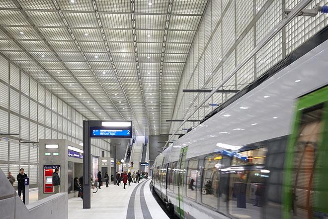 S-Bahnhof-Wilhelm-Leuschner-Platz-Leipzig-Fotocredit-Chrsitian-Guenther-fuer-Norka