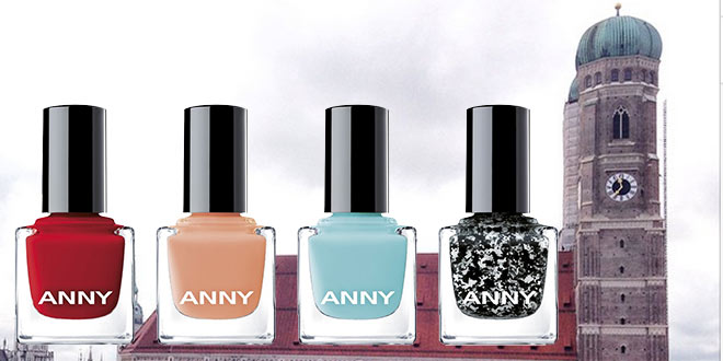 anny-nagellack-muenchen