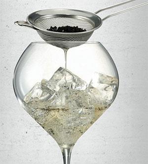 clicquot-rich-mit-tee-rezept