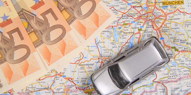 Gebraucht- oder Neuwagen? Wo kann ich in München ein Auto (ver) kaufen?
