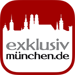 Exklusiv München | Szene, Society & Shopping in München
