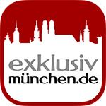 Exklusiv München | Szene, Society & Shopping in München