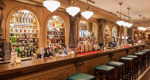 muenchens-laengste-bar-foto-little-london