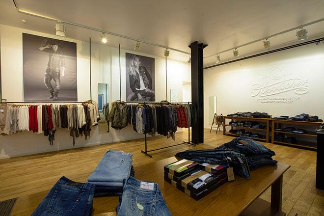 herrlicher-jeans
