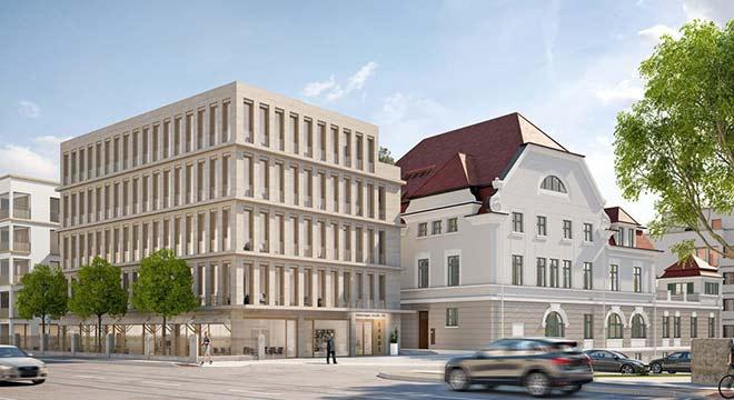 Immobilien-Alt-Bogenhausen-Lagot