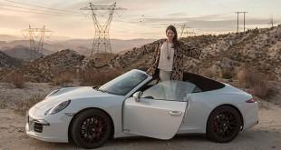 Porsche-Carrera-GTS