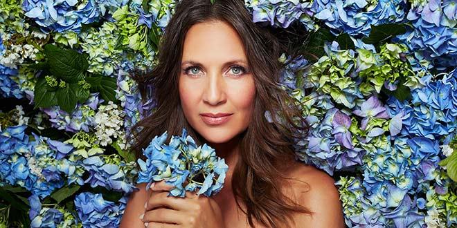 Dana Schweiger: Ihre Beauty-Geheimnisse