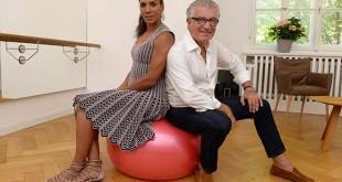 Barbara-Becker-mit-Martin-Marianowicz-Fotocredit-SchneiderPress
