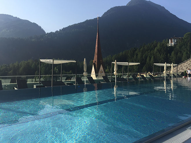 Hotel-Stock-Sportpool
