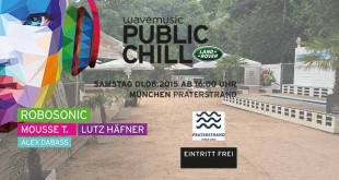 Land-Rover-Public-Chill-Muenchen
